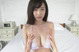 gazou_20190115182952016.jpg