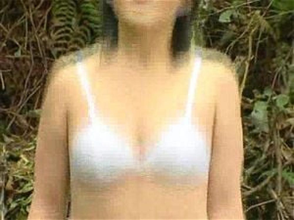 島村のぞみ「美少女映像集の画像4
