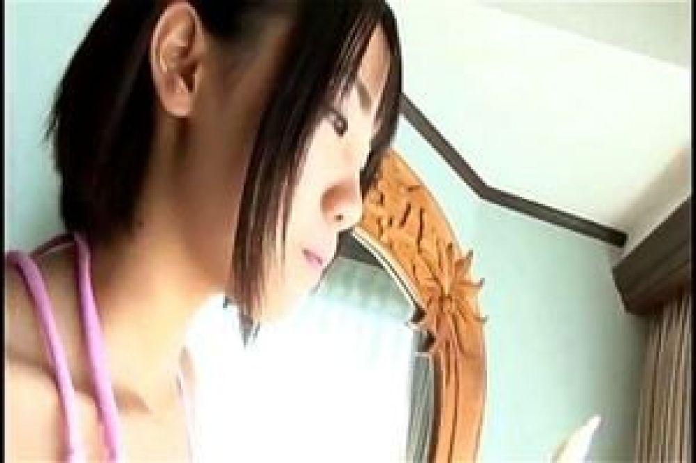 山王ゆな「純心乙女」の画像8