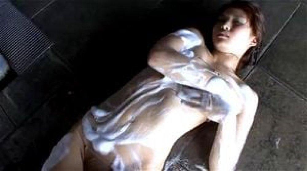 あまのまい「天の舞」の画像8