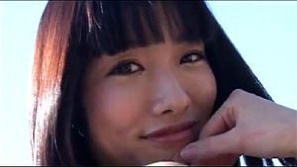 今野杏南「あんちょの唇」の画像4