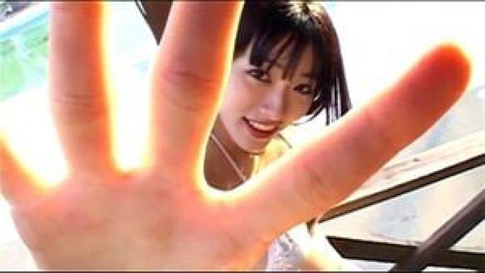 今野杏南「あんちょの唇」の画像7