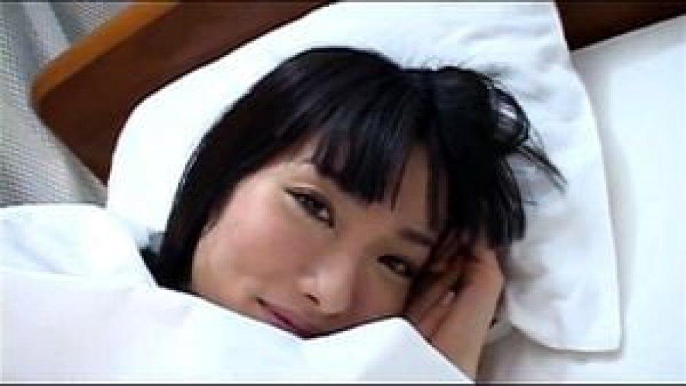 今野杏南「あんちょの唇」の画像9